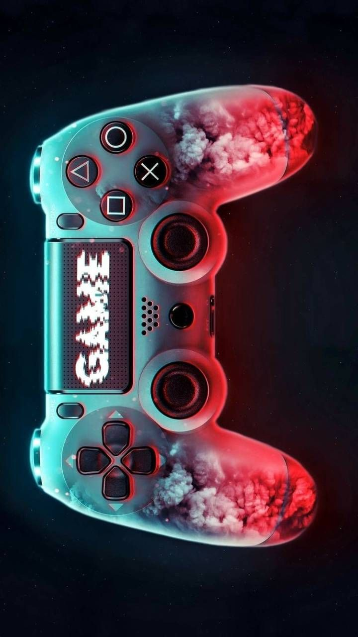 Game wallpaper by PeaceCloud9 - 97 - Free on ZEDGE™
