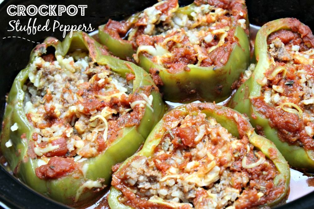 Healthy Stuffed Peppers The Best And Easiest Recipe Recipe Stuffed Peppers Stuffed Peppers Healthy Recipes