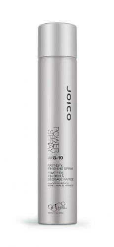 ★ 100 Produkttester mit eigenem Blog gesucht für Power Spray von JOICO ★  Hier gehts zur Bewerbung: http://www.beautytesterin.de/100-produkttester-mit-eigenem-blog-gesucht-fuer-power-spray-von-joico/  Schreib uns hier als Kommentar wie Ihr unsere Aktion findet!  Bewerbungsschluss: 29.12.2013