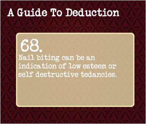 Best 25+ What does destruction mean ideas on Pinterest ...