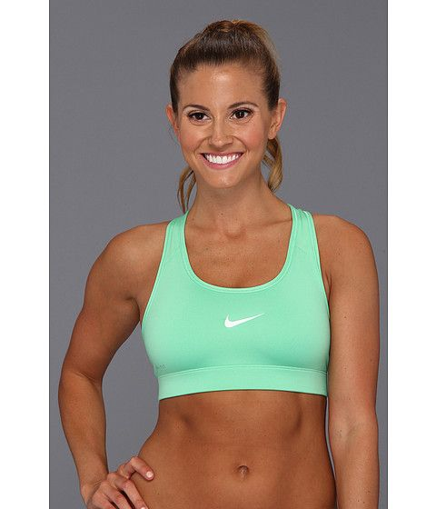 Nike Pro Victory Compression Sports Bra. Love the color. Omg buy ...