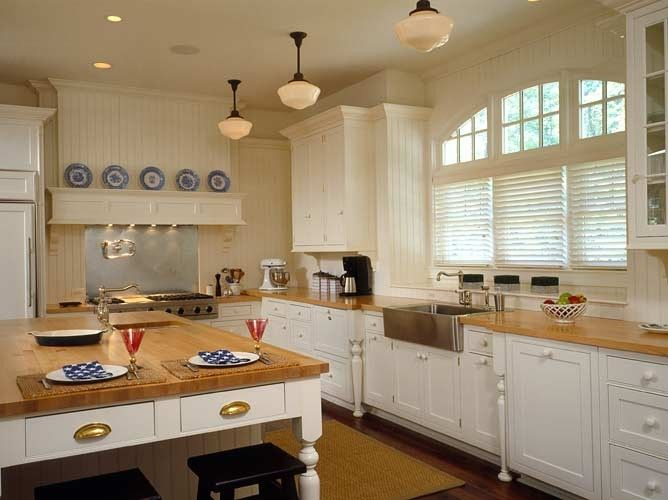 Bust Of Great Designs Of Kitchen Remodel Hawaii  Kitchen Design Awesome Kitchen Design Hawaii Decorating Inspiration