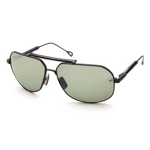 7703b1478f Lancier PS.006 Wholesale Sunglasses