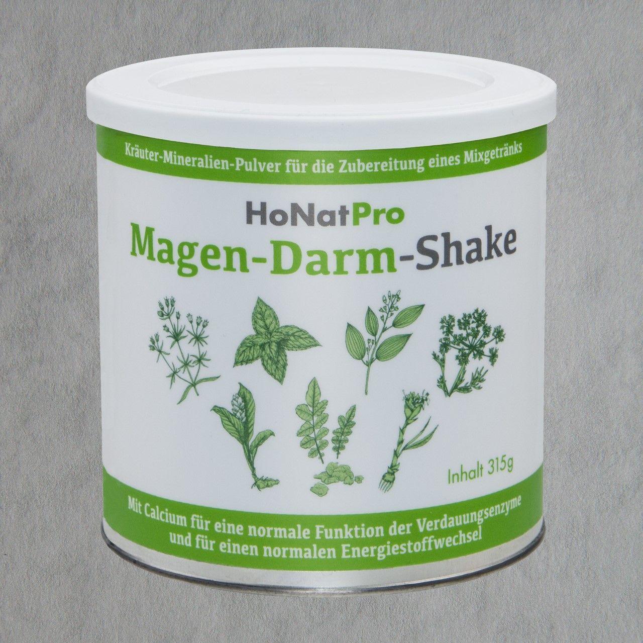 Honatpro Magen-Darm-Shake