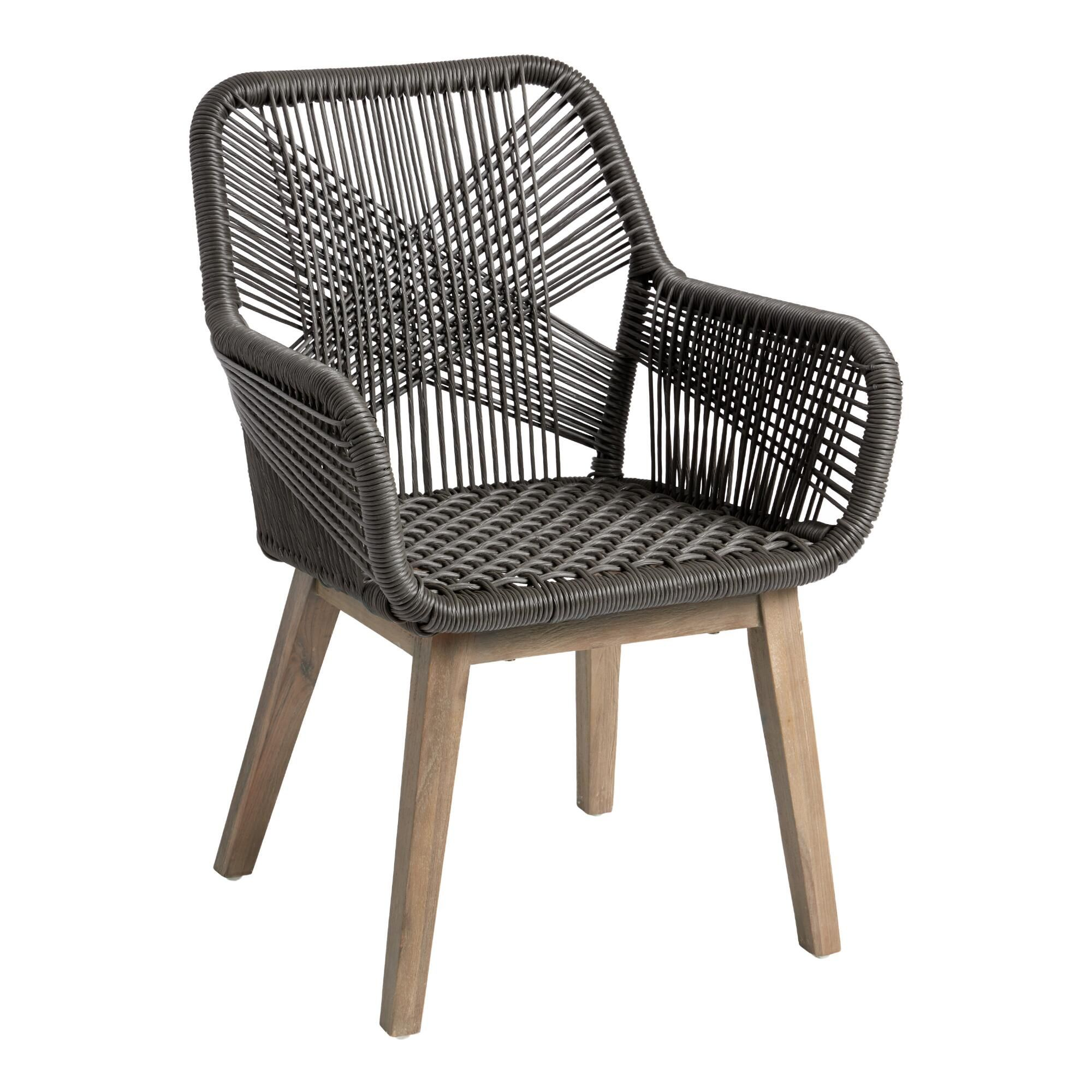 outdoor dining chairs outdoor dining
