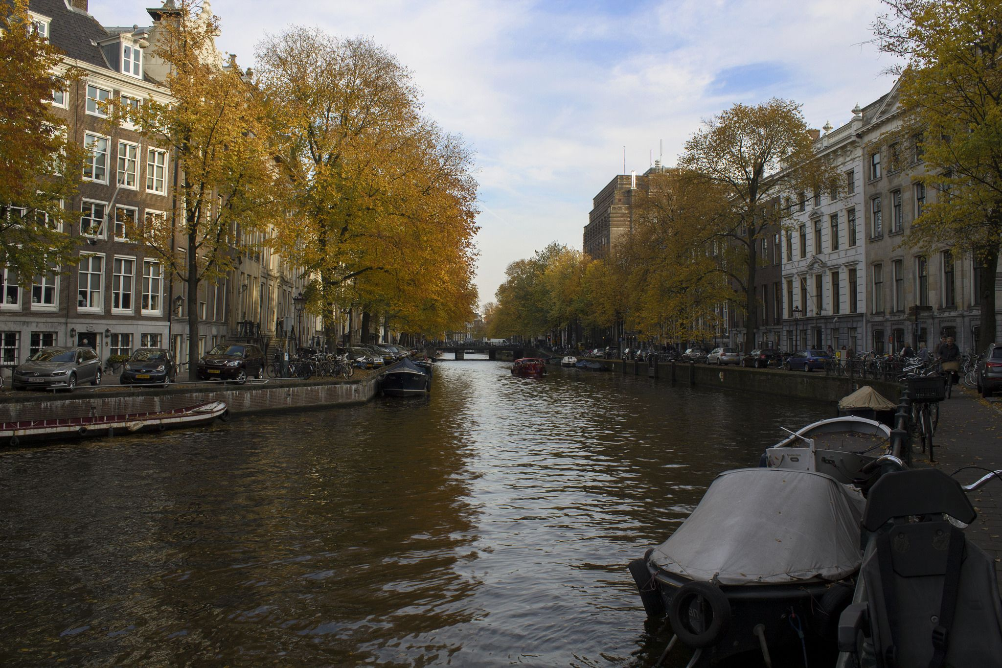 https://flic.kr/p/An9YMf | Amsterdam Herengracht