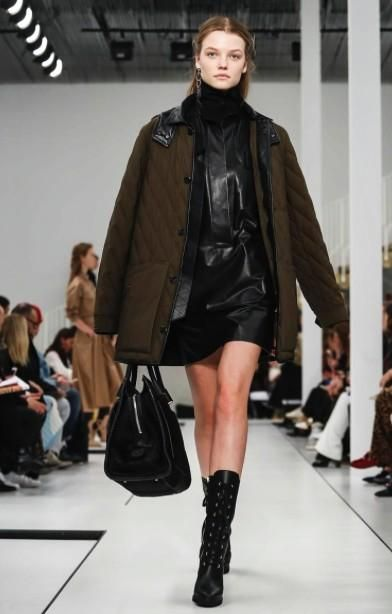 Tod's F/W 17 Show (Tod's)