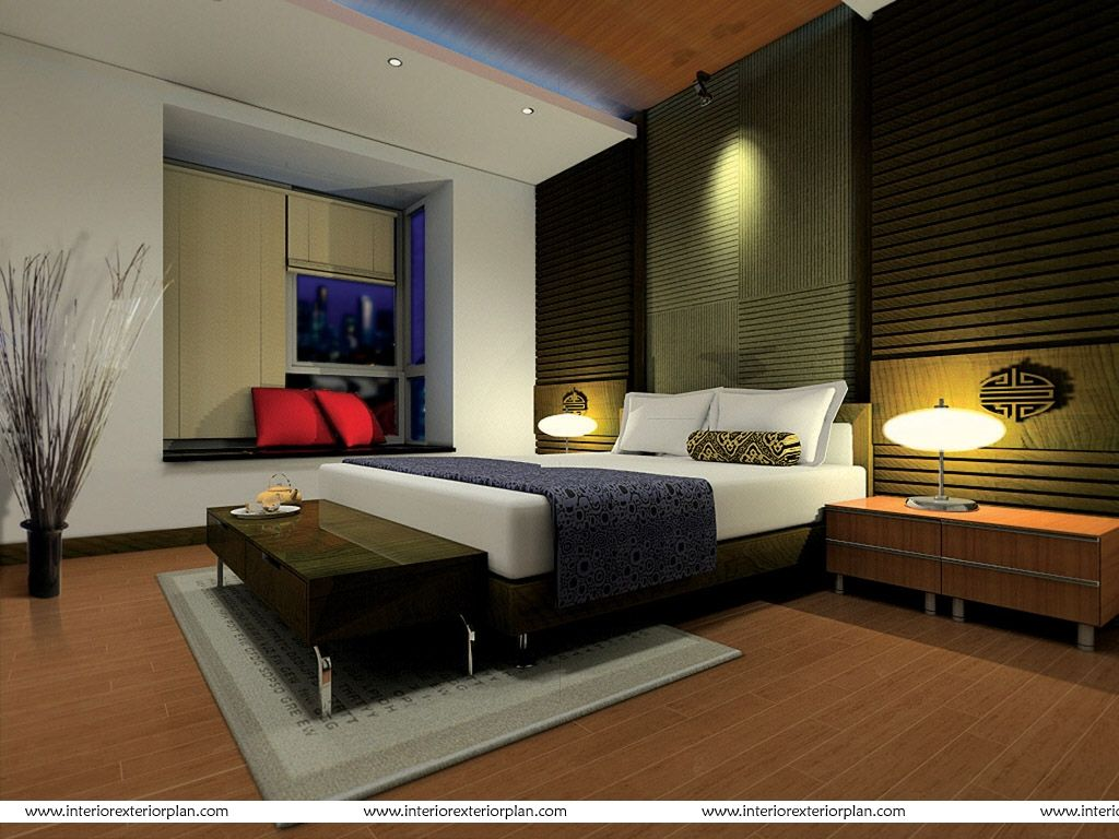 1000 images about north facing bedroom ideas on pinterest green bedrooms fitted wardrobes and toile - Bedroom Decorations