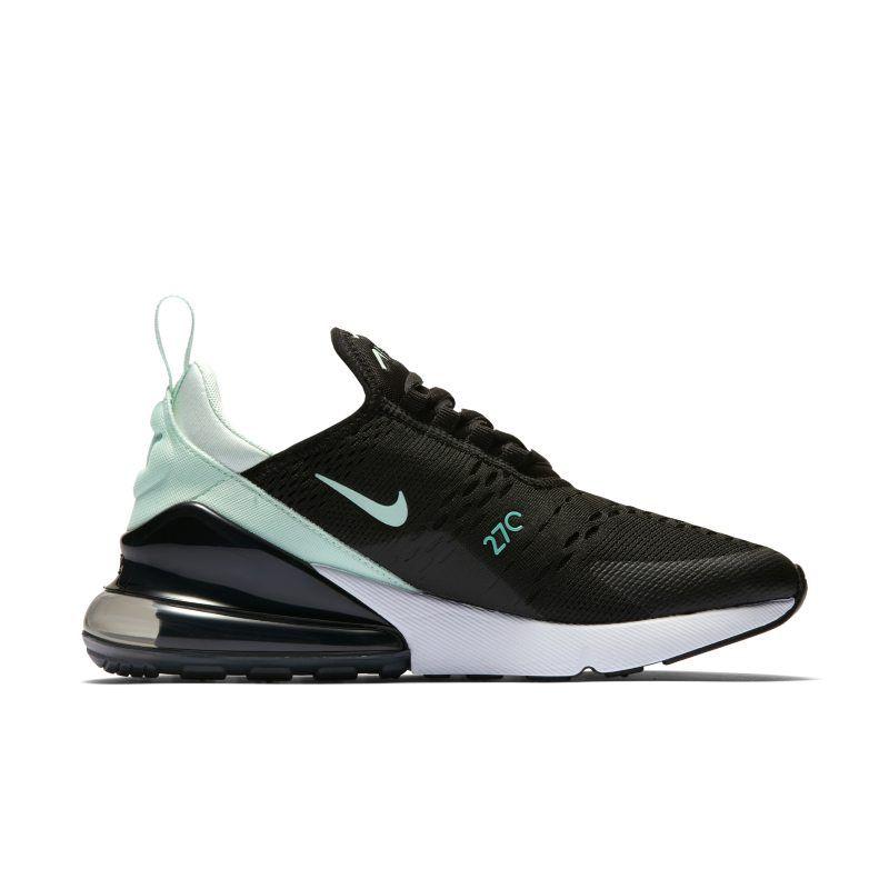 892cefd14fb2c7 Air Max 270 Women's Shoe in 2019 | Air Max 270 | Nike shoes ...