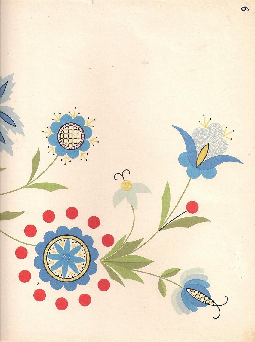 Pin de jeanette paola en Bricolaje y manualidades | Pinterest ...