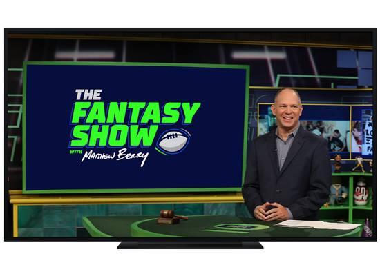 ESPN+ Stream Live Sports and Exclusive Originals Live