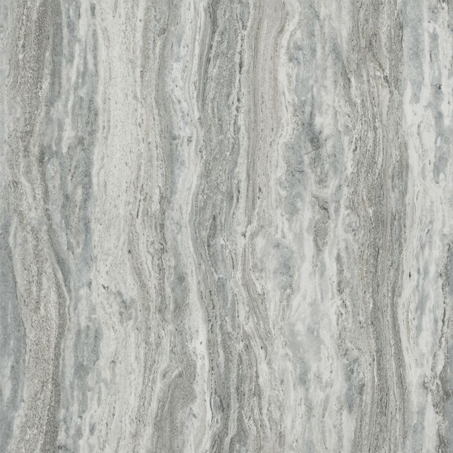 Formica Brand Laminate Fantasy Marble Scovato Laminate Kitchen