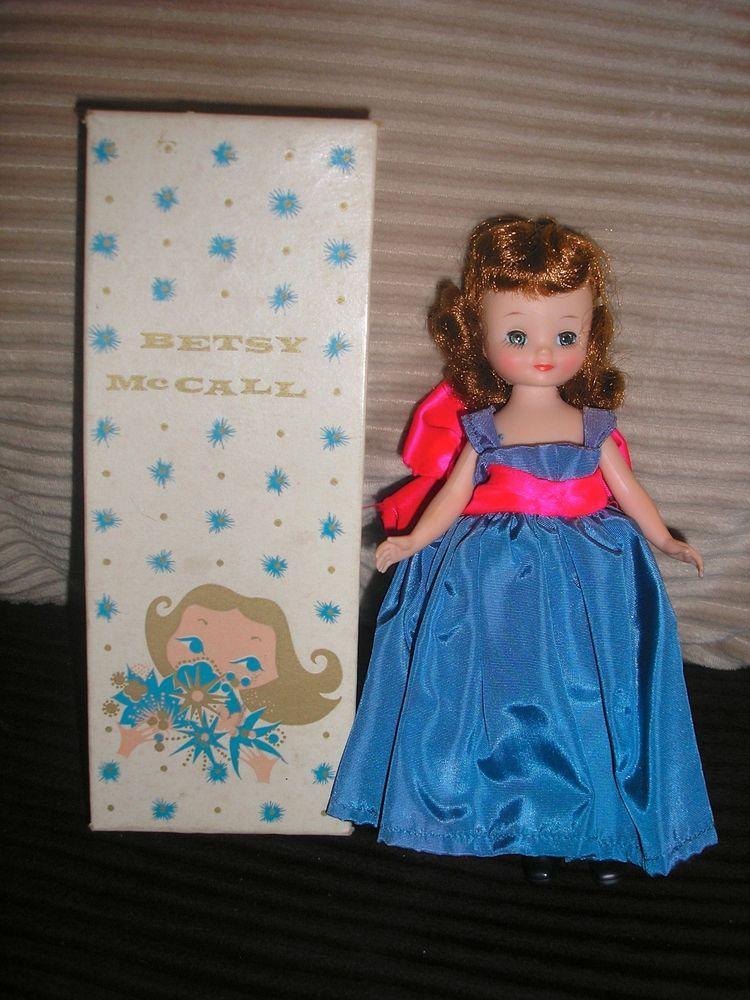 "Vintage Original WHITE IVORY SHINY SOCKS For 8"" Betsy McCall Doll 1950s 1960s"