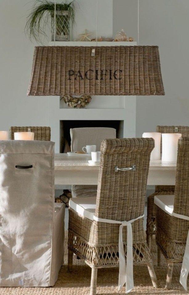Riviera maison style rmhome pinterest einrichten for Riviera maison tisch