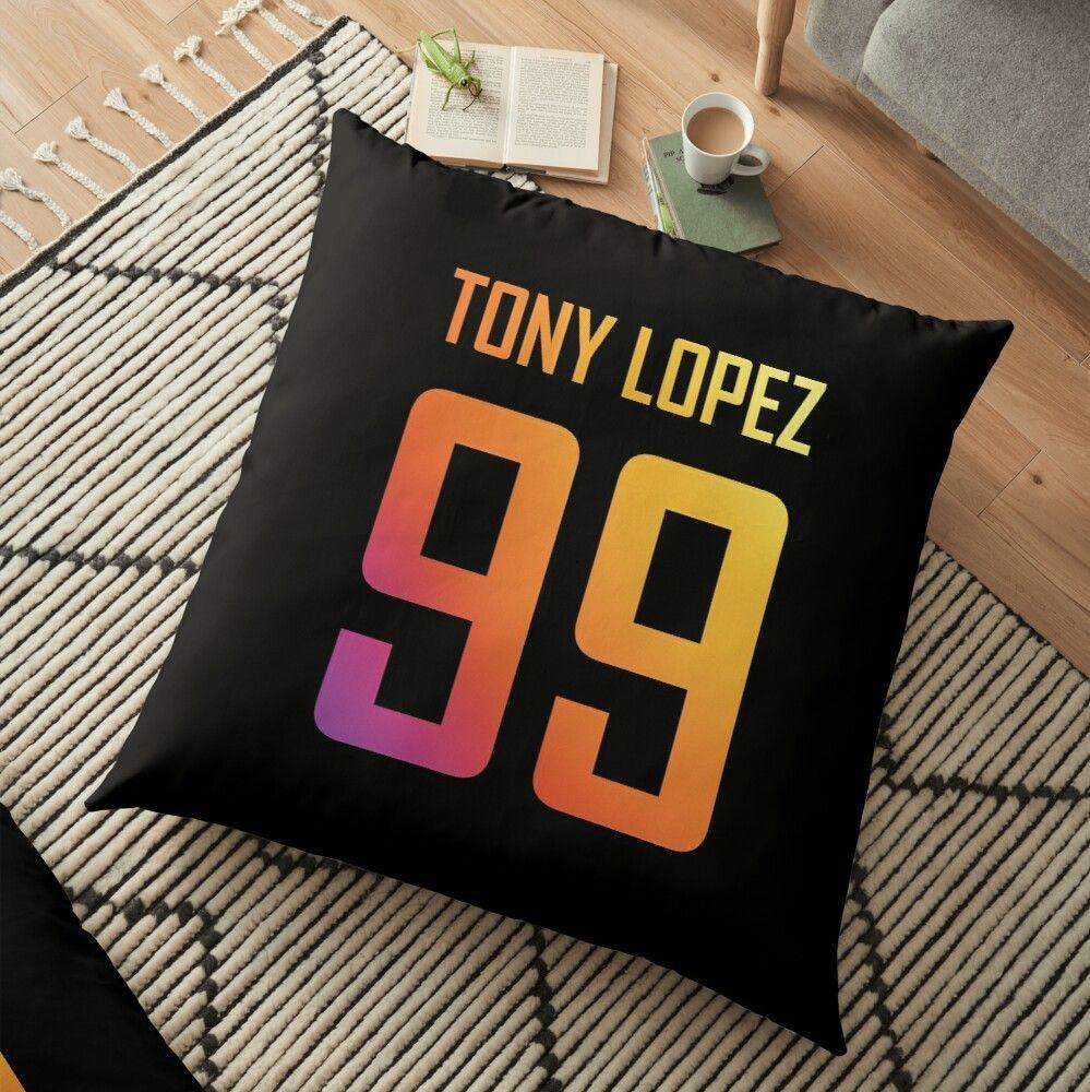 Tony Lopez Logo Name And Birth Year Number Rainbow Tiktok Lopez Brothers Tiktokstar Tiktoker Tiktok Tonylopez Tonylopez Birth Year Youtube Design Tony
