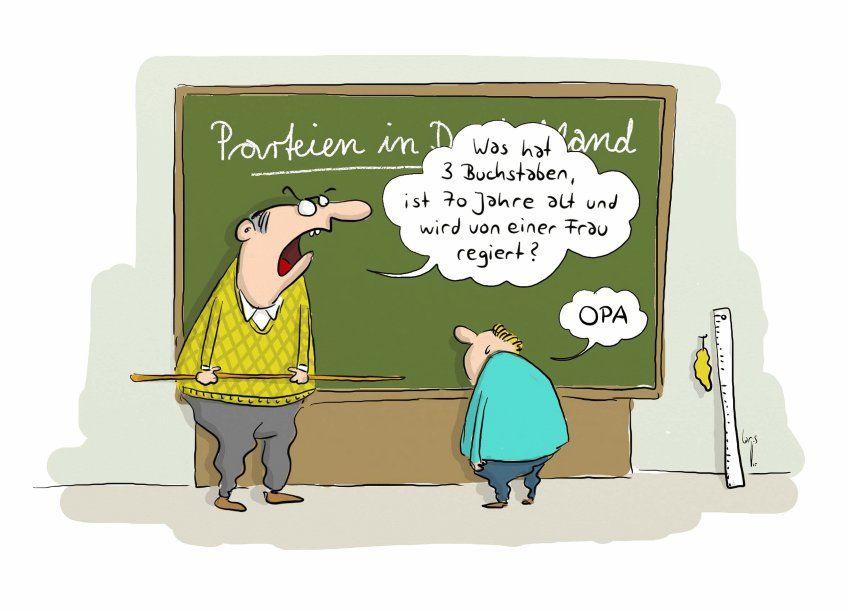 Pin Von Huppe Frosch Auf Farbfiguren Cartoon Lol Und Humor