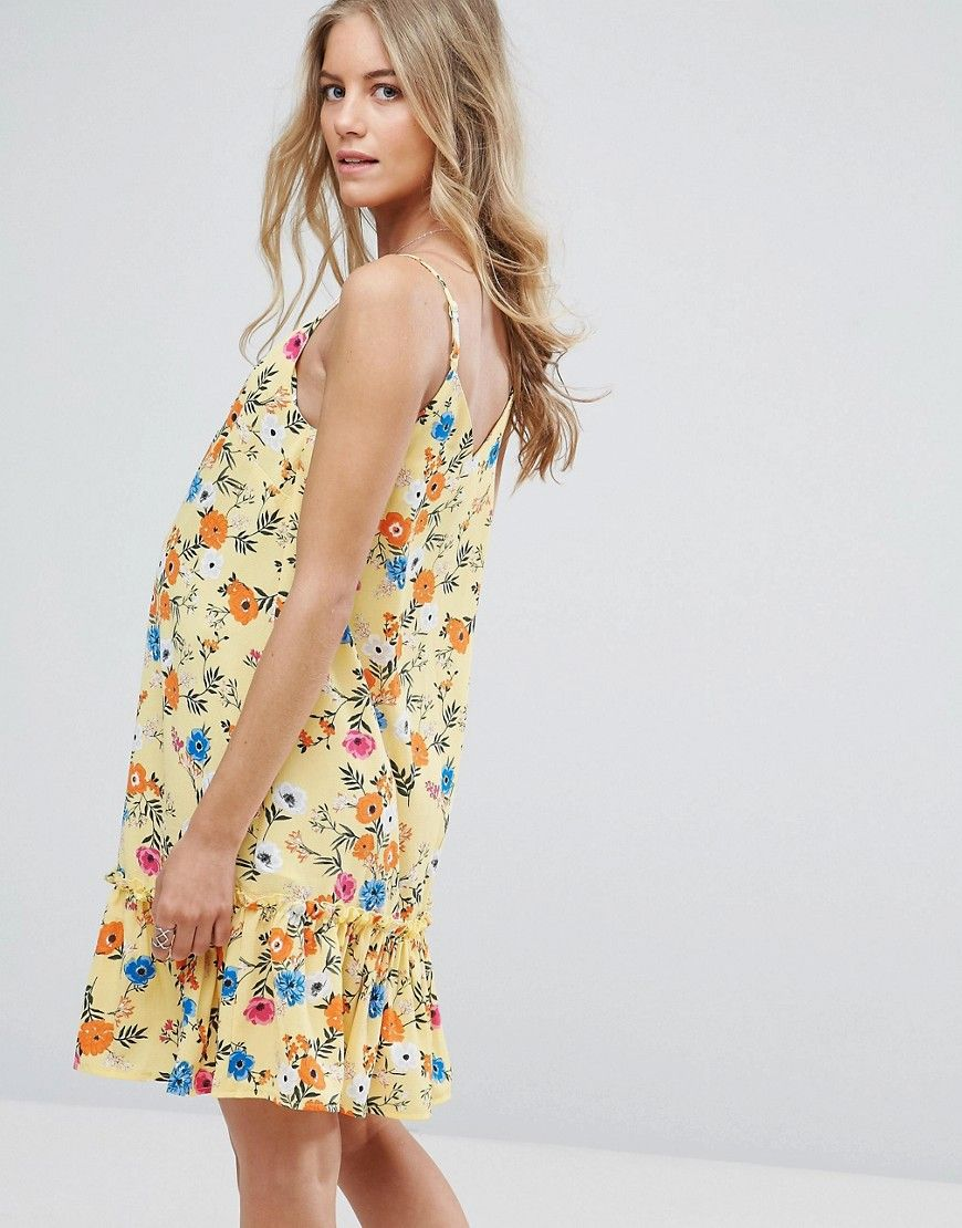 New look maternity peplum dress yellow peplum dresses and products