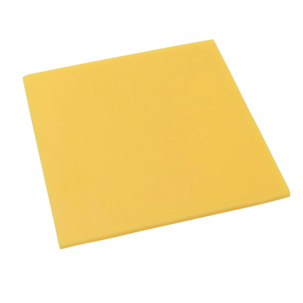 American Cheese Slice American Cheese Slices American Cheese Cheese Wedge