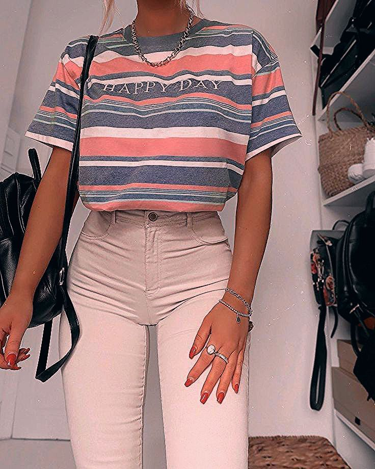 Photo of Fashion Outfits & Street Style sucht den Sommer – Outfit-Ideen – #amp #the #fa … – Sommer Mode Ideen