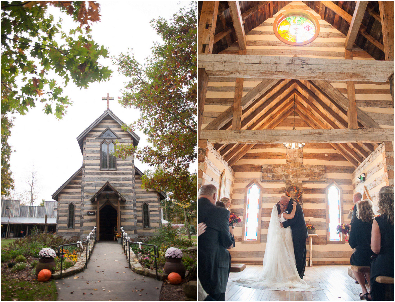 Rustic Chapel Wedding Rustic Wedding Chic Rustic Chic Wedding Rustic Country Wedding Chapel Wedding