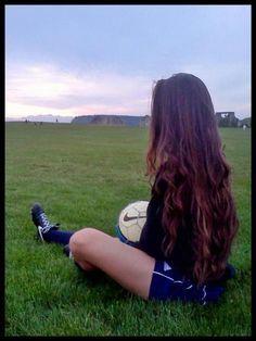Botas De Futbol Tumblr