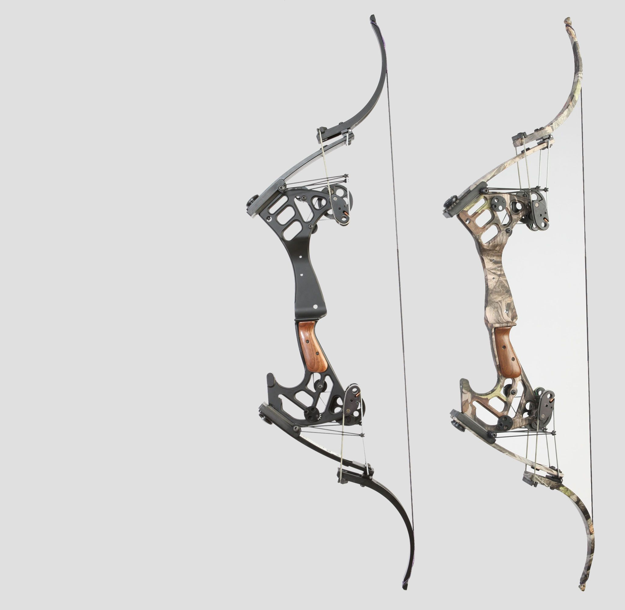 CP Oneida Kestrel lever action bow. Bows Pinterest
