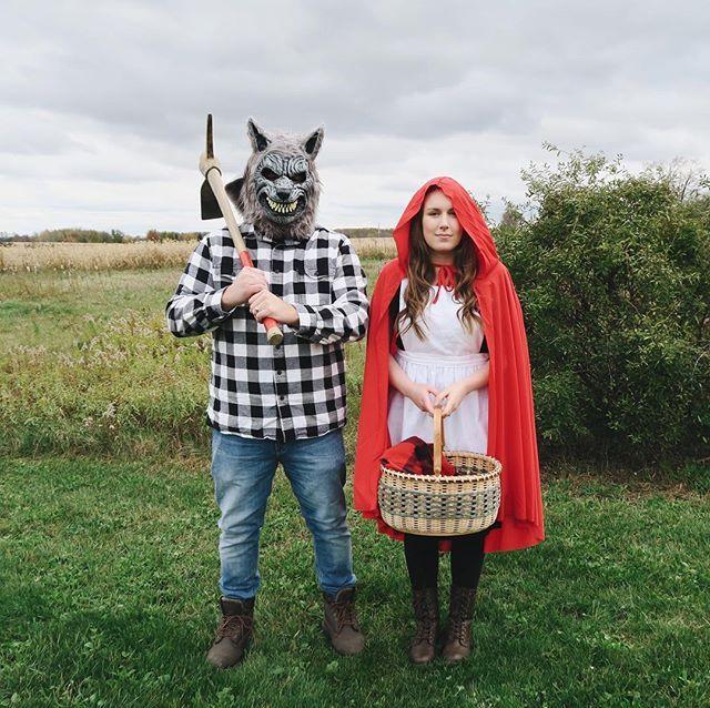 Halloween Kostüm Schnell Selber Machen