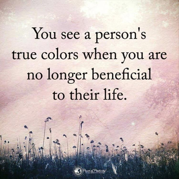 Quotes Of The Day 10 Pics Quotes Pinterest Quotes Life