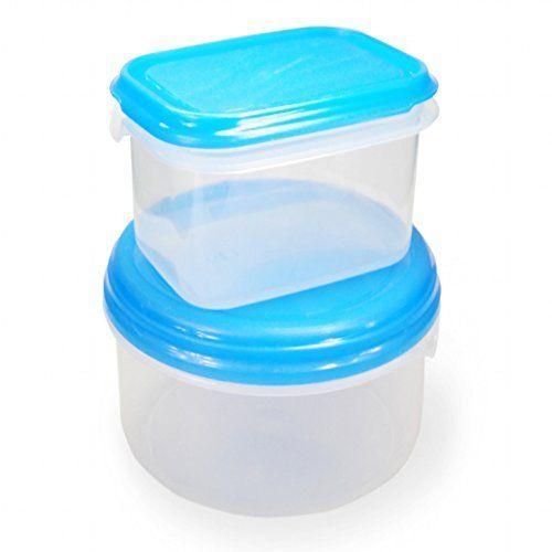 Tupperware - tupperware aufbewahrung küche ideen aufbewahrung - dunkelblaue kche