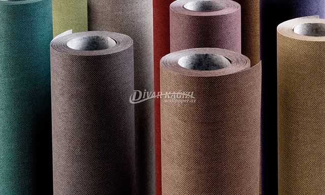 Flamant The Wallpaper Collection Arte International