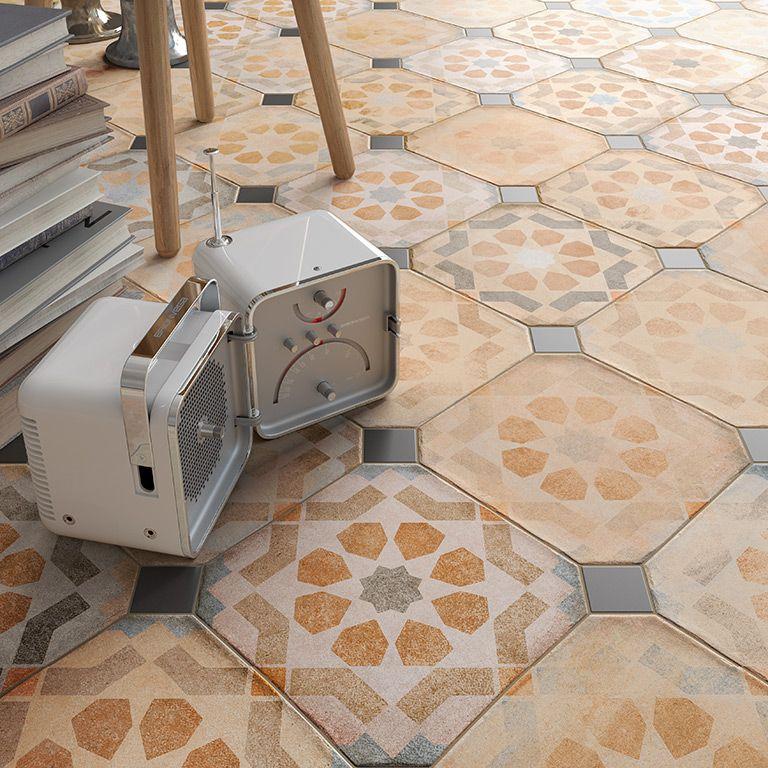 VIVES - Collection View | Laverton series | porcelain tiles | Vives ...