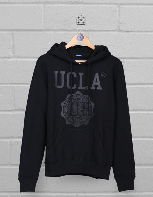 Sweater 5SOS Pull and Bear, Women's Fashion, Women's Clothes