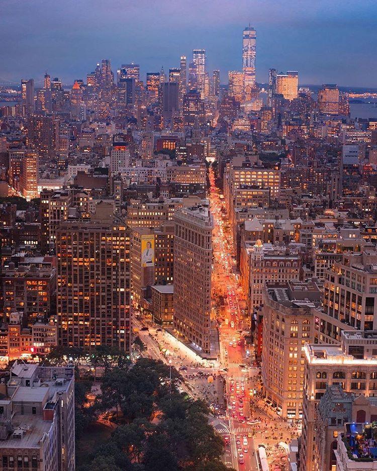 instagram  new york travel city global travel