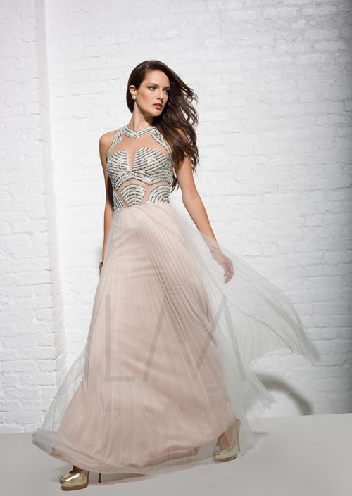 LM by Mignon - AL3104 - Prom Dresses 2013, Homecoming Dresses ...