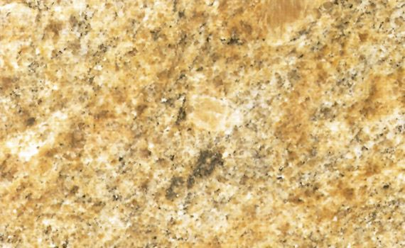 Yellow Gold Granite Colors Kashmir Gold Is A Yellow Color Granite
