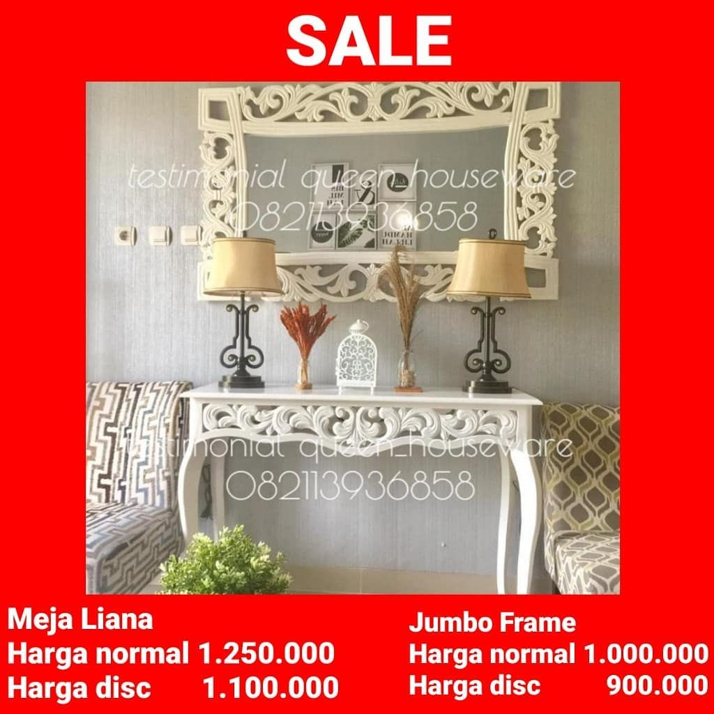 Sale Sale Sale Berlaku Hanya Untuk Pemesanan Dan