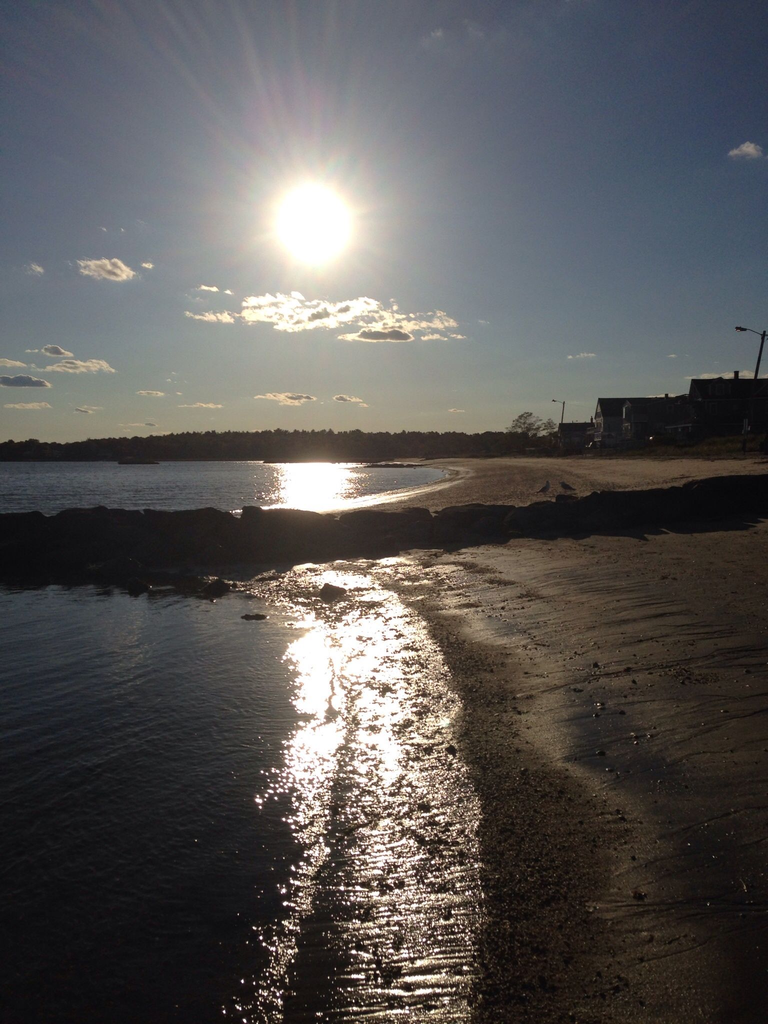 Swifts Beach Wareham Ma Vacation Rentals