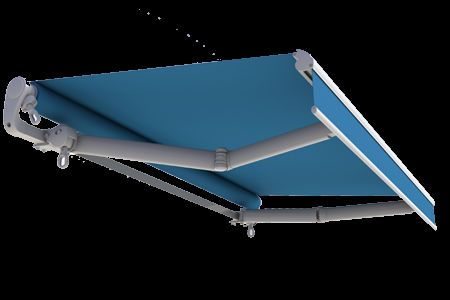 Retractable Awning Buy Sunscreen Awnings Product On Alibaba Com Retractable Awning Powder Paint Manufacturing