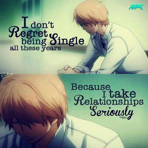 Anime Love Quotes New Image Result For Anime Love Quotes ANIME QUOTES Pinterest