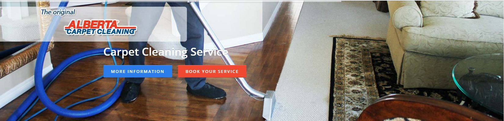 Duct Cleaning Calgary Carpet Cleaning Service Duct Cleaning Furnace Cleaning