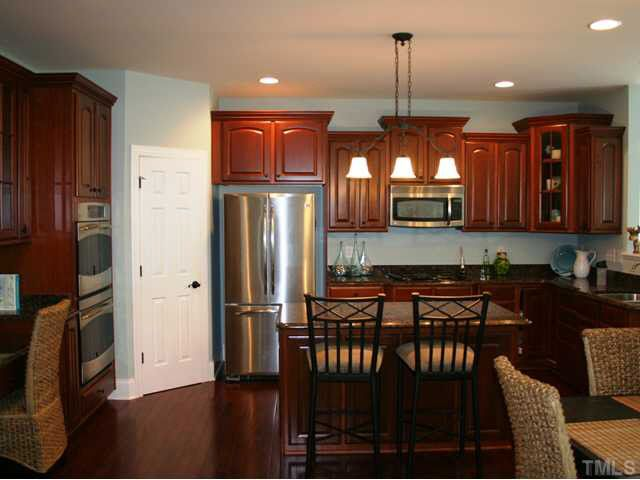 holly springs home home is where the. Black Bedroom Furniture Sets. Home Design Ideas