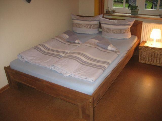 2 Schlafzimmer In 2020 Ferienhaus Zimmer Schlafzimmer