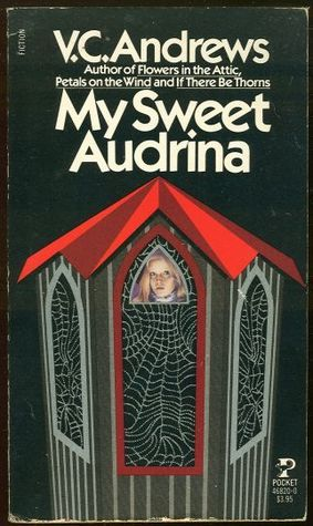 Contact Support My Sweet Audrina Book Worms My Books