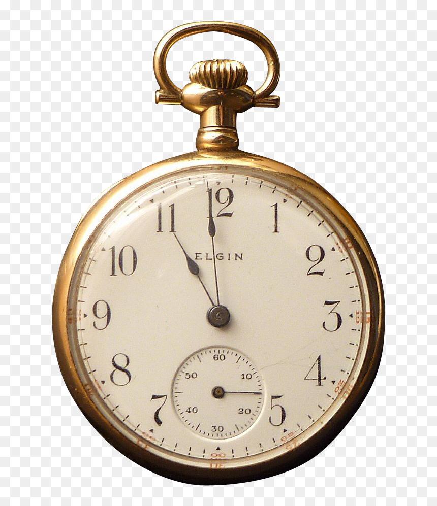 Elgin Antique Ladies Open Vintage Pocket Watch Png Transparent Png Is Pure And Creative Png Image Uploaded By Desi Vintage Pocket Watch Pocket Watch Vintage