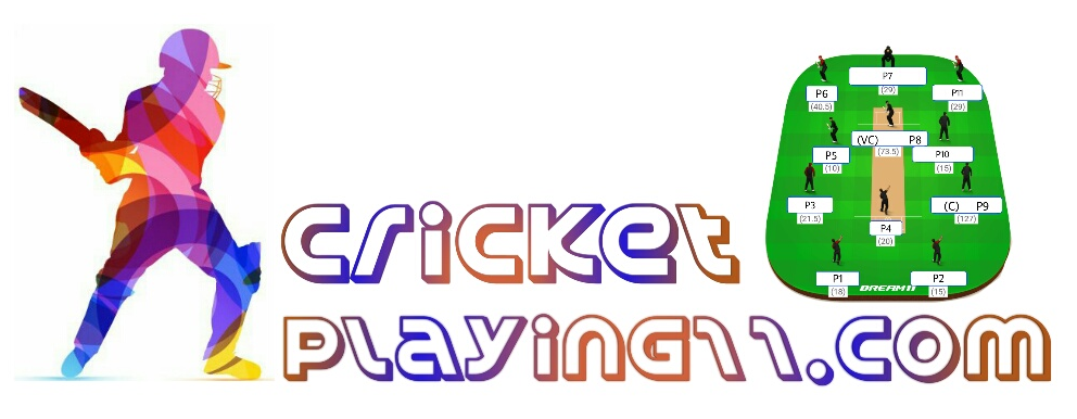 Pin On Cricketplaying11