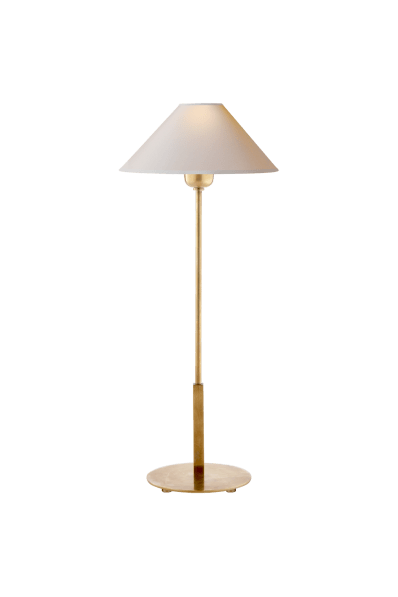 Hackney Table Lamp In 2020 Lamp Table Lamp Table Lamp Design