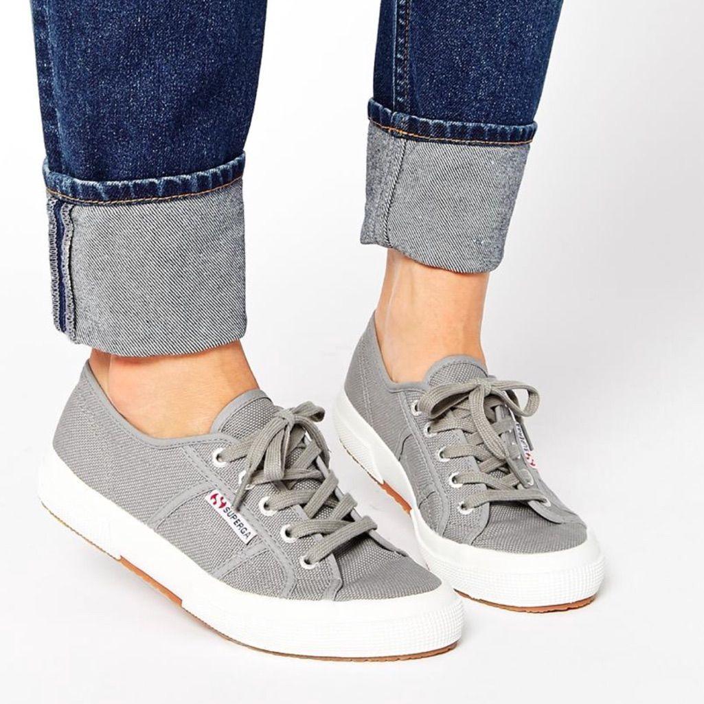 Pin on Her Footwear