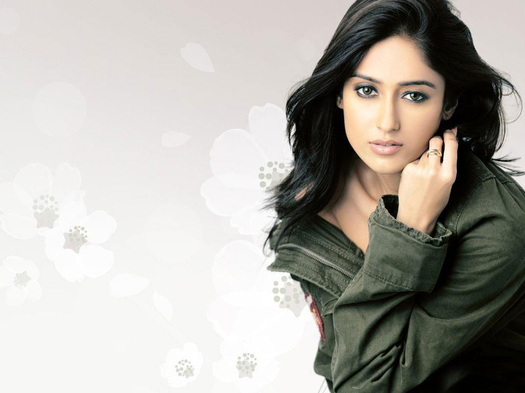 Hd wallpaper ladies - Beautiful Bollywood Actress Ileana D Cruz Hd Widescreen Wallpaper
