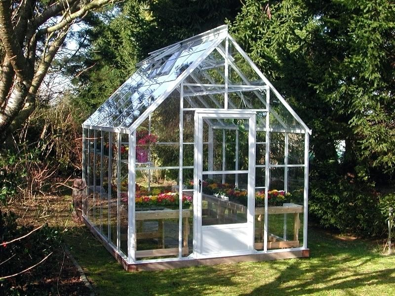 Admirable Victorian Greenhouse Kits Best Glass Greenhouse Kits Download Free Architecture Designs Ponolprimenicaraguapropertycom
