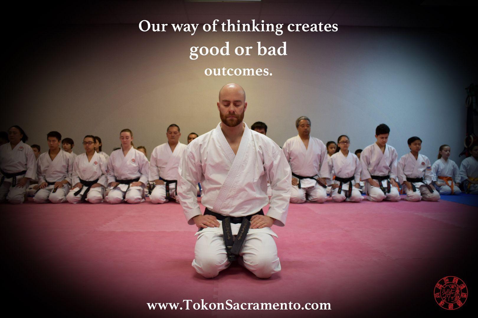 Improving your kids selfesteem martial arts school